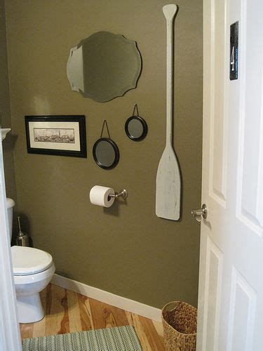 images  gray bathrooms  pinterest paint colors favorite paint colors