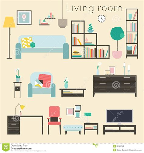 livingroom furnitures living room furniture and home accessories including