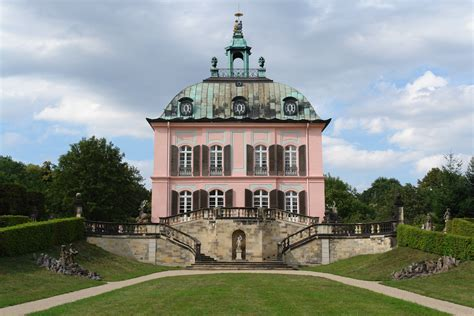 Share your photos with us. Moritzburg (Sachsen) - Wikiwand