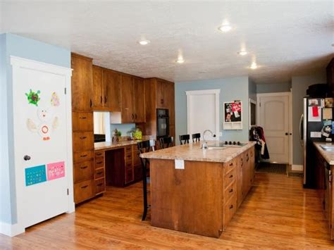 see thru kitchen blue island 1000 images about a farewell to can 39 t content on