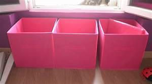 Jolie Boite De Rangement : boites de rangement originales maison design ~ Dailycaller-alerts.com Idées de Décoration