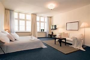 Wohnen Auf Zeit Düsseldorf : m bliertes wohnen auf zeit apartmenthaus hohe strasse d sseldorf ~ Orissabook.com Haus und Dekorationen