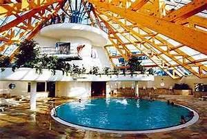 Schwimmbad Bad Lausick : freizeitbad riff bad lausick preise und bewertungen ~ Markanthonyermac.com Haus und Dekorationen