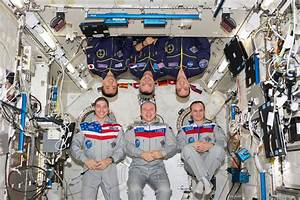 ISS Departure Live Stream: Watch International Space ...
