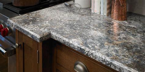 Granite Countertops Vs Laminate by What You Need To About Granite Countertops Vs