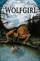 Wolf Girl (2001) — The Movie Database (TMDb)