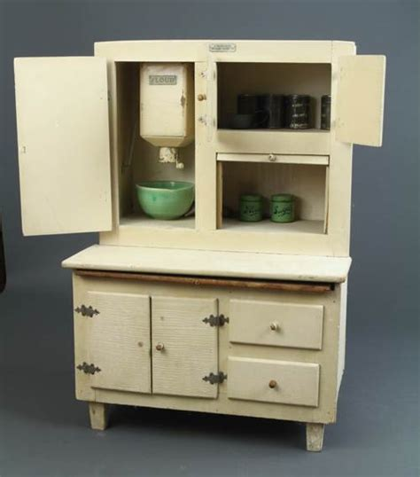 antique kitchen cabinet with flour bin antique kitchen cabinets with flour bin kitcheniac 9027