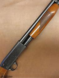 Ithaca Model 37 Featherlight