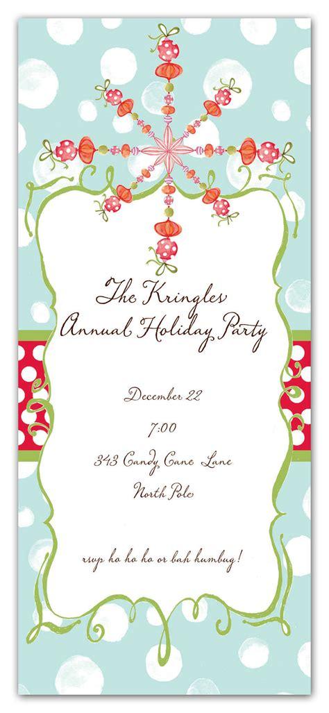 free printable christmas invitations template invitations invitations for special