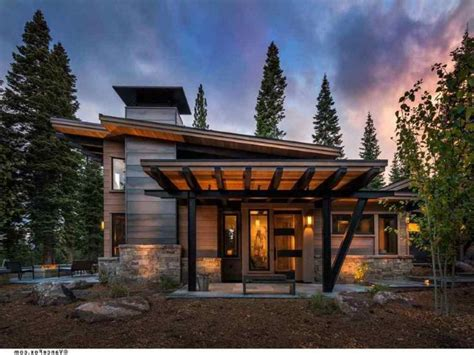 best cabin floor plans colorado mountain home plans homes floor plans