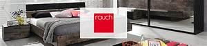 Rauch Möbel Zubehör : rauch m bel online shop 0 versand ~ Indierocktalk.com Haus und Dekorationen