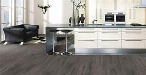 Bodenbelag Küche Kork : kork geyer farbe ~ Bigdaddyawards.com Haus und Dekorationen