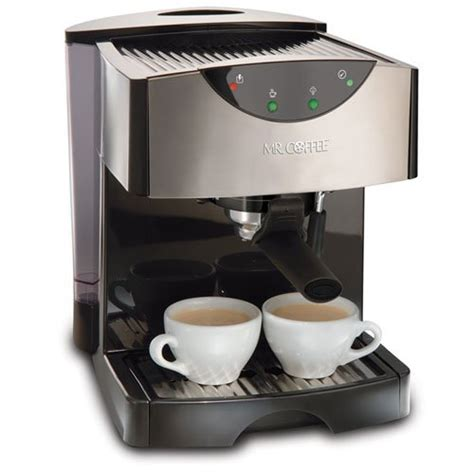 Best Home Espresso Machines Under $100   Super Espresso.com
