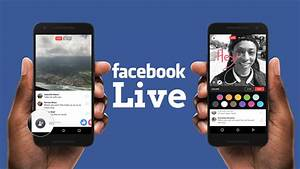 Facebook Live Video Streaming Horrifying Side - Innovation ...