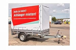 Auto Mieten Halle : zwei neue aktionsangebote der stadtwerke sperrm llanh nger mieten und kaminholz zum sonderpreis ~ Markanthonyermac.com Haus und Dekorationen