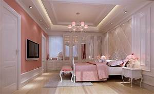the most beautiful pink bedroom interior design 2013 With beautiful bedroom interior design images