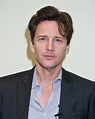 Andrew McCarthy - Ethnicity of Celebs | What Nationality ...