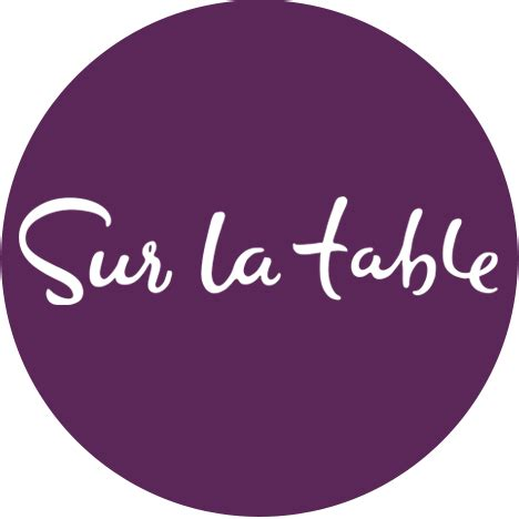 sur la table groupon sur la table carmel brokeasshome com