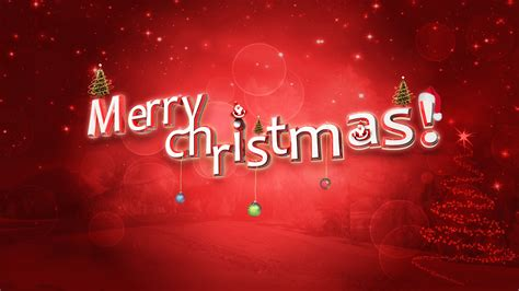 merry christmas 2018 animated 3d gifs glitters for whatsapp hike