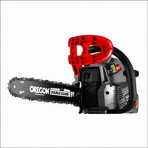 Craftsman 18 Inch 42cc Chainsaw Parts