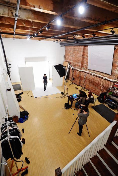 Photo Studio Image Gallery - FLUTTER Studios Seattle Photo ...