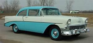 Chevrolet 210  U2013 Wikipedia  Wolna Encyklopedia