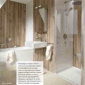 Wasserfeste Wandverkleidung Bad : wellness produkt wandverkleidung hsk ~ Lizthompson.info Haus und Dekorationen