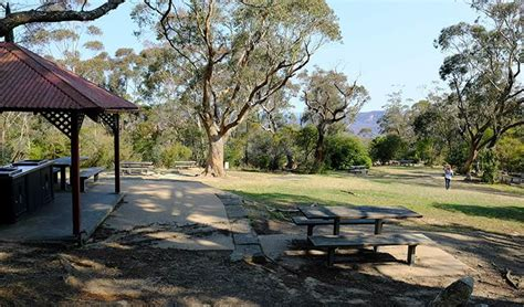 Maybe you would like to learn more about one of these? Wentworth Falls picnic area | NSW National Parks