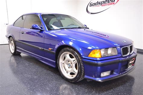 1995 Bmw M3 For Sale by 1995 Bmw M3 German Cars For Sale
