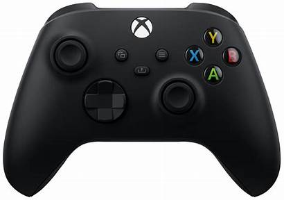 Controller Xbox Transparent Apparently Leaked Androidcentral Fake