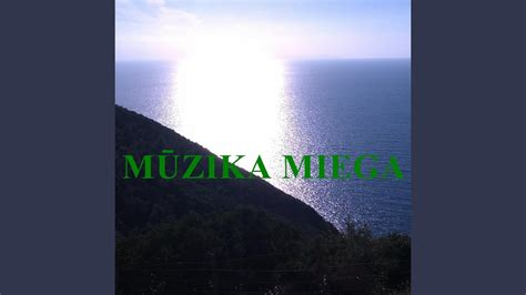 Mūzika Miega - YouTube