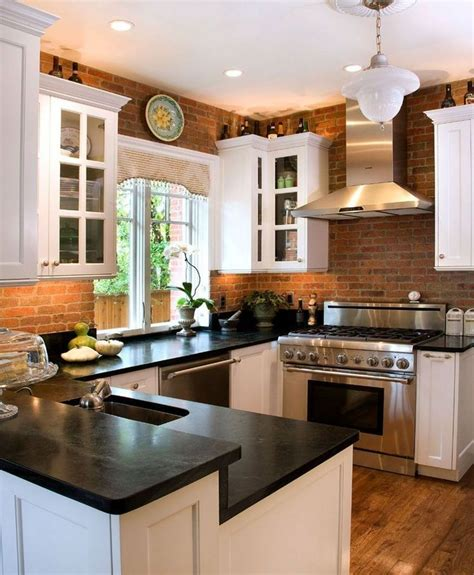 elegant kitchen backsplash decor  improve
