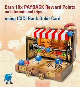 Payback Visa Card Abrechnung : international payback offers coupons promo codes ~ Themetempest.com Abrechnung