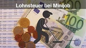 Urlaubsanspruch 450 Euro Job Berechnen : lohnsteuerrechner 2018 lohnsteuer berechnen so geht es ~ Themetempest.com Abrechnung