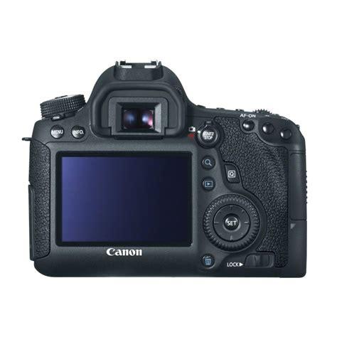 canon 6d dslr canon 6d dslr jersey photography shop jersey