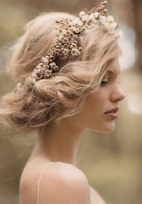 All Things Beautiful Hair Accessories  #2081007   Weddbook