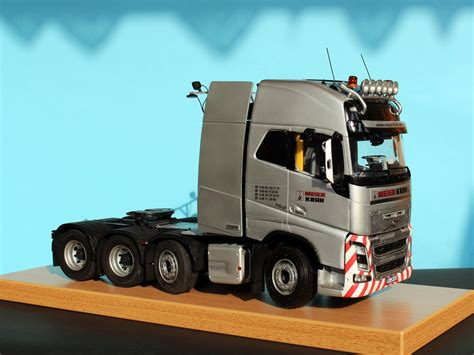 volvo heavy volvo fh16 heavy haulage in our gallery a n model trucks