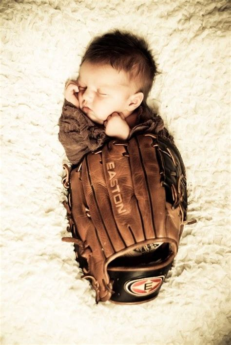 images  newborn baby photography ideas