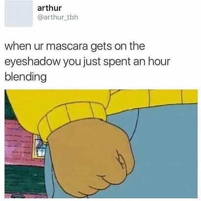 Arthur Meme Memes Capture Beauty Instagram Essence