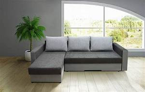 30 collection of corner sofa bed sale With used sofa bed for sale