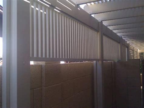 alumawood privacy lattice aaa sun control