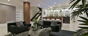 interior specialist in edmonton interior design centre With interior decorator edmonton