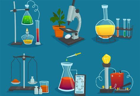 Test Ingresso Scienze Biologiche - test di ammissione biotecnologie tutto quello devi sapere