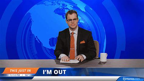 anchorman i l gif anchorman gifs primo gif animated gifs