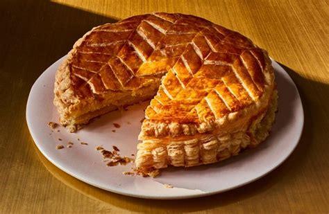 decor galette des rois galette des rois recipe nyt cooking