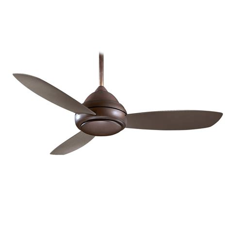craftsman style ceiling fans ceiling excellent craftsman style ceiling fans mission