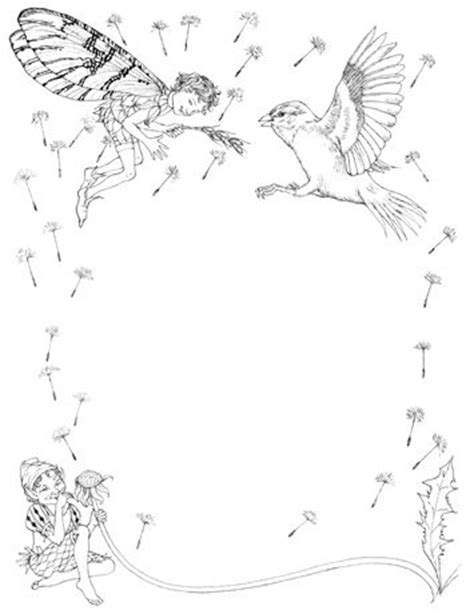 78+ images about fairy magic on Pinterest | Cardcaptor