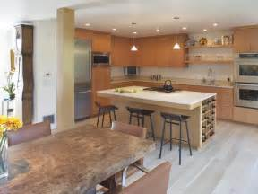 open kitchen floor plans with islands home design and decor reviews