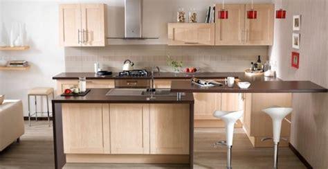 cuisines hygena avis davaus cuisine city blanc hygena avec des idées