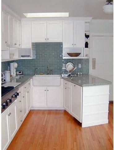 kitchen cabinets decor best 25 small kitchen peninsulas ideas on 2958